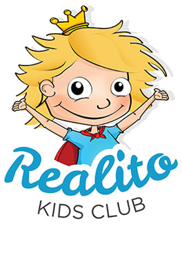 resort-kids-club