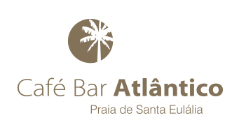 cafe-bar-atlantico